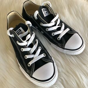 Converse kids Chuck Taylor All Star low top